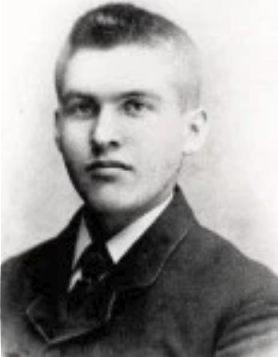 George Ellison