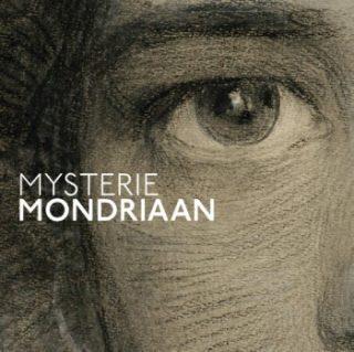 Mysterie Mondriaan