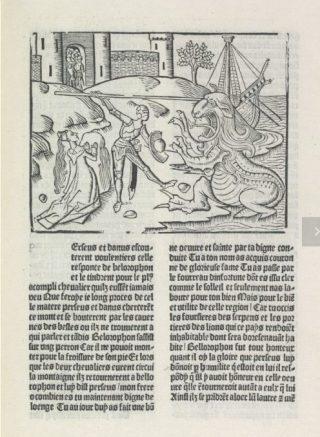 Pagina uit het werk (KB)