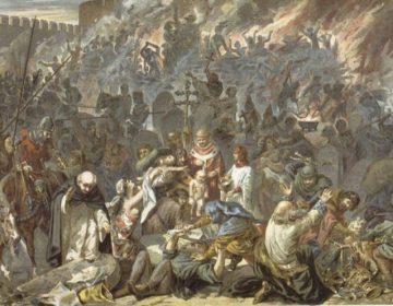 Straatsburgse pogrom (Émile Schweitzer)