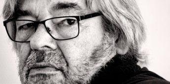 Waarom Maarten van Rossem historicus werd