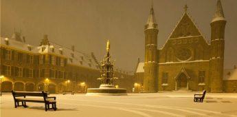 De dageraad van Holland – Geschiedenis van het graafschap 1100-1300