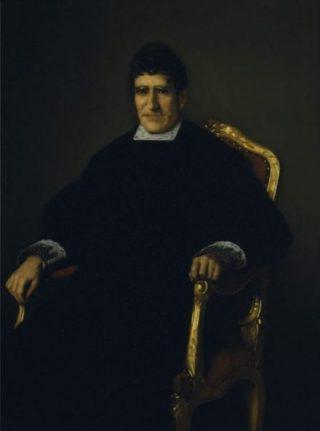 José Maria Calatrava