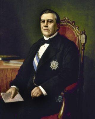 Juan Bravo Murillo
