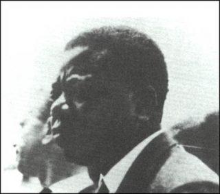 Moïse Tsjombe (Publiek Domein - wiki)