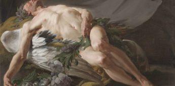 In Morpheus' armen liggen – Betekenis van de uitdrukking