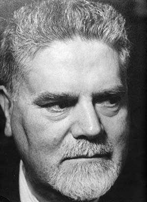 Giovanni Gentile (Publiek Domein - wiki)