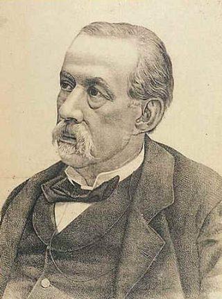 Manuel Ruiz Zorrilla