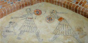 Oudfries recht in de Groninger Ommelanden in de 15e en 16e eeuw