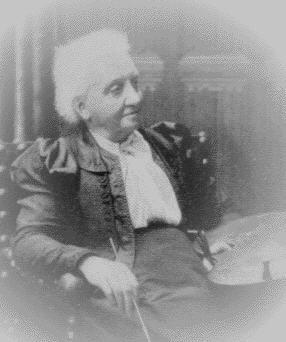 Henriëtte Ronner-Knip (Publiek Domein - wiki)