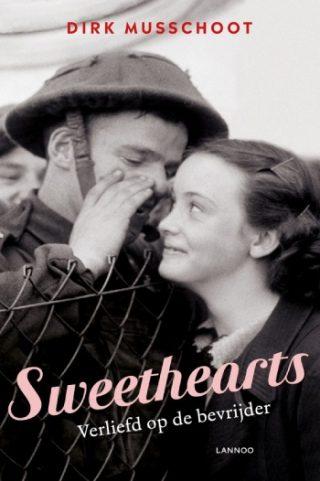 Sweethearts Verliefd op de bevrijder