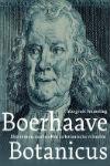 Boerhaave botanicus - Margreet Wesseling