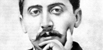 De Proustvragenlijst, meer zelfinzicht met Marcel Proust