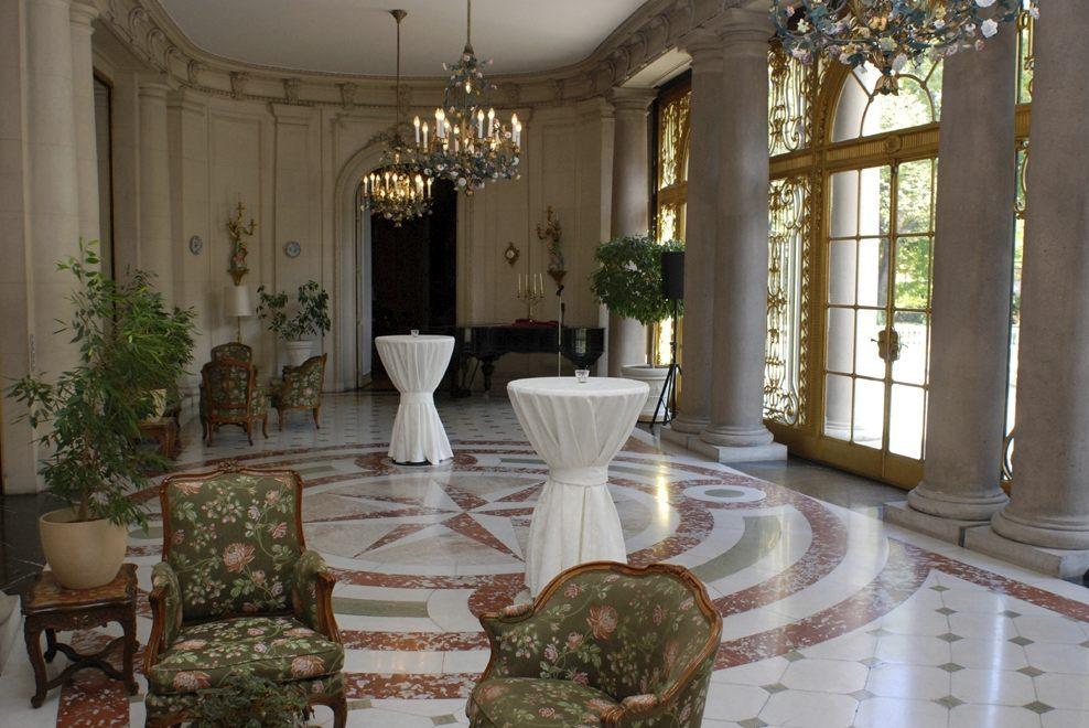Interieur van Villa Otto Petschka (CC BY-SA 3.0 - Markri2 - wiki)