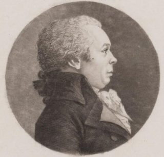 Theodorus van Kooten (Publiek Domein - wiki)