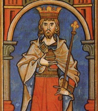 Koenraad III