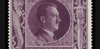 De Führercultus: de populariteit van Hitler