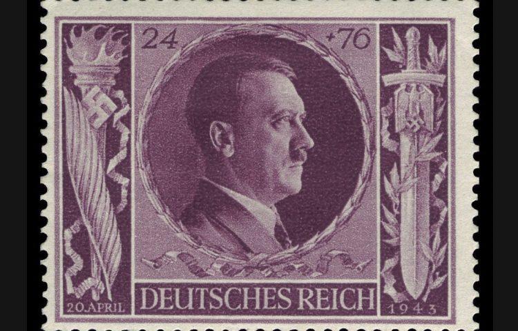 Führergeburtstag-postzegel (Publiek Domein - wiki)
