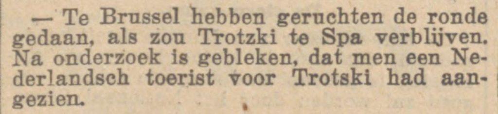 Het Nieuwsblad van het Noorden - 28-08-1925 (Delpher)