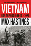Vietnam - Max Hastings
