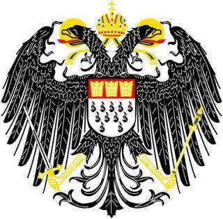 Wapen van Keulen