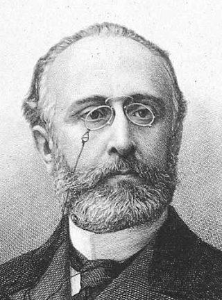 Francisco Silvela