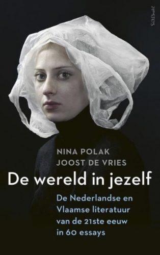 De wereld in jezelf – Nina Polak & Joost de Vries