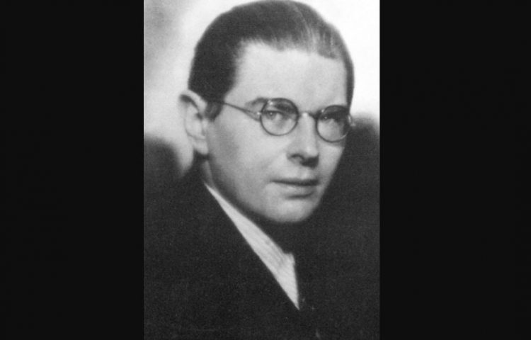 Alfred Haighton