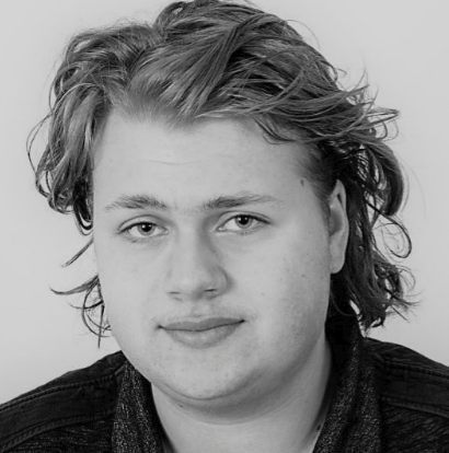 Max van Duijn