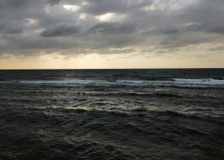 Rode Zee (CC BY 4.0 - Ahmed Abdulbasit - wiki)