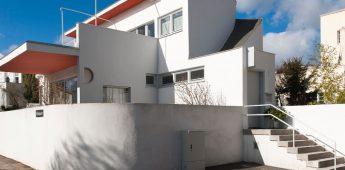 Bauhaus – Revolutionaire kunstopleiding van Walter Gropius