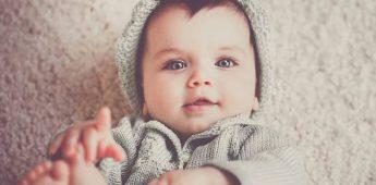Zondagskind – Betekenis en herkomst