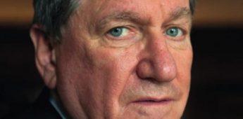 Richard Holbrooke: zijn leven, zijn land, zijn ego