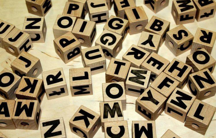 Het NAVO-spellingsalfabet – Van Alfa tot Zulu