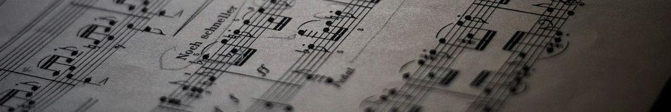 Volksliederen (CC0 - Pixabay - niekverlaan)