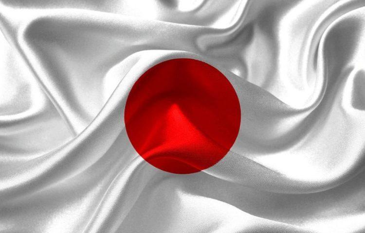 Volkslied van Japan - Hinomaru, de vlag van Japan (CC0 - Pixabay - DavidRockDesign)