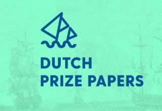 Dutch Prize Papers