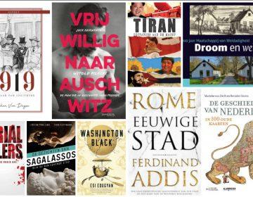 https://geschiedenis-winkel.nl/van-wijs-en-waan-250-jaar-verzamelen-katie-heyning.html