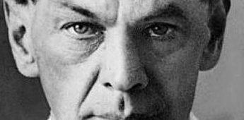 Richard Sorge, de spion die het tij van de Tweede Wereldoorlog keerde