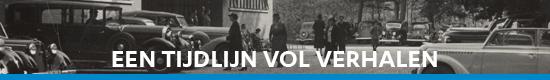 Banner-Historiek-Magazine