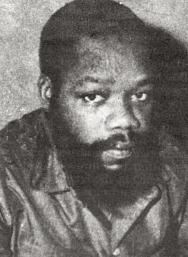 Chukwuemeka Ojukwu (wiki)
