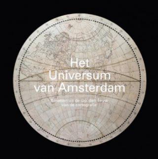 Universum van Amsterdam