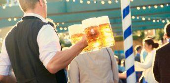 Top 30 Duitse woorden in het Nederlands