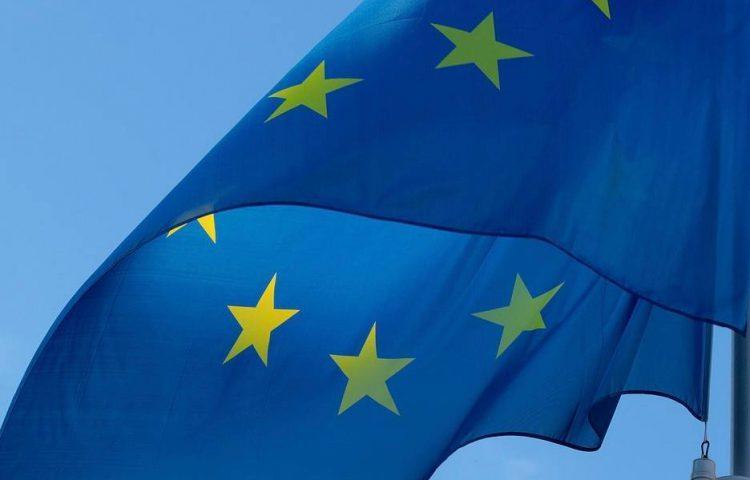 De Europese Akte (CC0 - Pixabay - pixel2013)