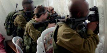 Schaduwoorlog – Het geheime liquidatieprogramma van de Mossad