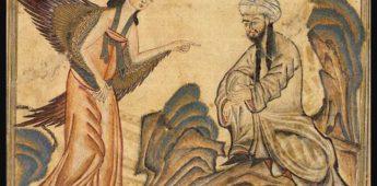 De Hidjra en de verovering van Mekka door de profeet Mohammed
