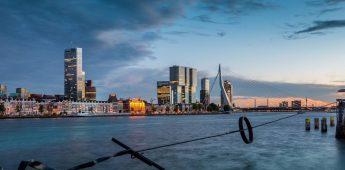 Rotjeknor – Een negatieve bijnaam voor Rotterdam