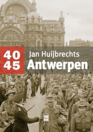 Antwerpen 40-45