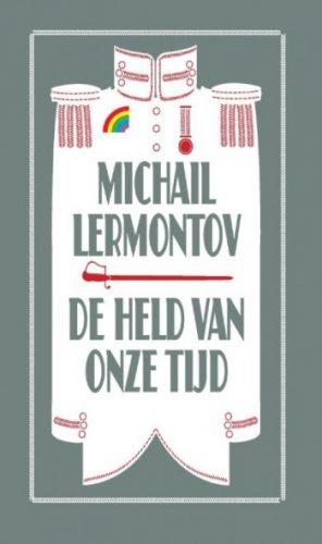 De held van onze tijd - Michail Lermontov