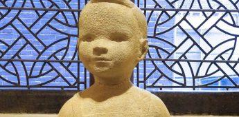 Bartje – Het boegbeeld van Drenthe